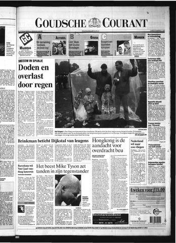 Goudsche Courant 1997-06-30