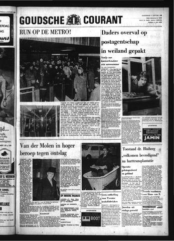 Goudsche Courant 1968-01-04