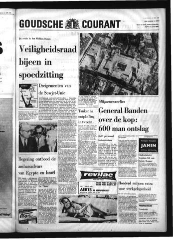 Goudsche Courant 1967-05-24