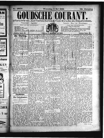 Goudsche Courant 1916-05-03