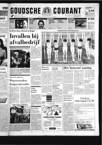 Goudsche Courant 1990-05-29