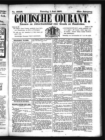 Goudsche Courant 1907-06-01