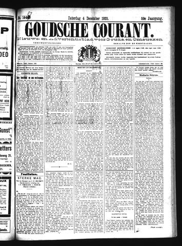 Goudsche Courant 1920-12-04