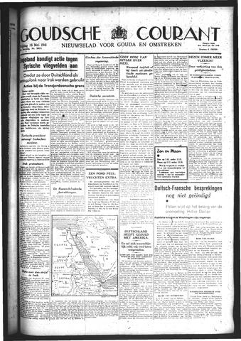 Goudsche Courant 1941-05-16
