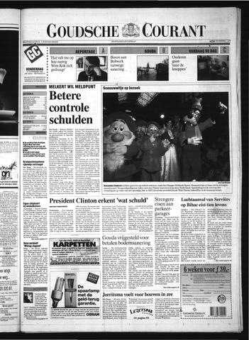 Goudsche Courant 1994-11-10
