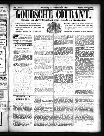 Goudsche Courant 1897-12-11