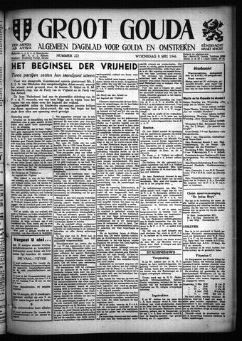 Groot Gouda 1946-05-08