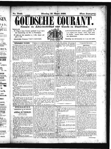 Goudsche Courant 1899-03-21