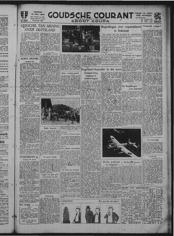 Goudsche Courant 1946-07-12