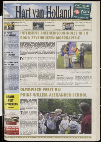 Hart van Holland 2004-06-30