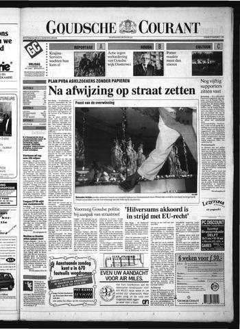 Goudsche Courant 1994-11-04