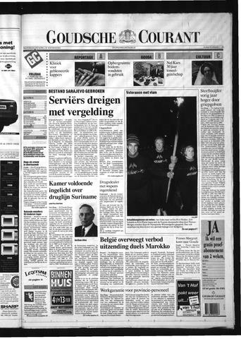 Goudsche Courant 1994-02-11