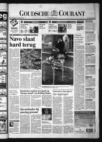 Goudsche Courant 1995-08-30
