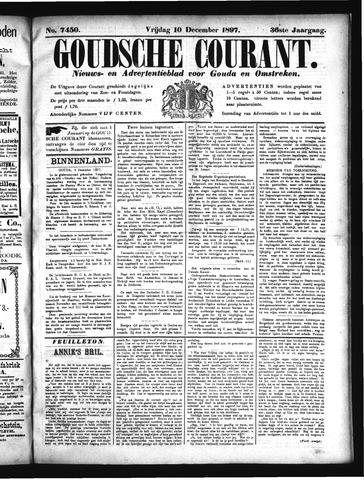 Goudsche Courant 1897-12-10