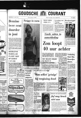 Goudsche Courant 1973-05-10