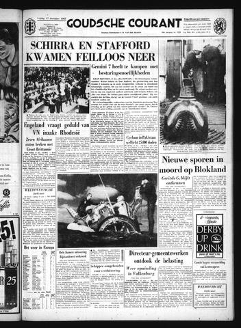 Goudsche Courant 1965-12-17