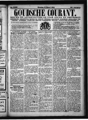 GC 1924-03-18