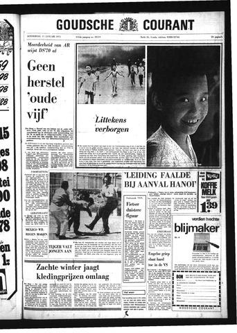 Goudsche Courant 1973-01-11