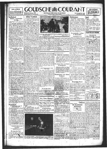 Goudsche Courant 1942-12-29