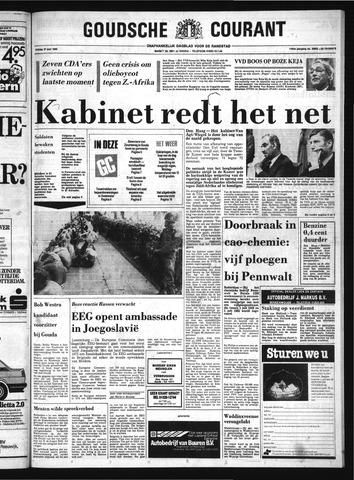 Goudsche Courant 1980-06-27