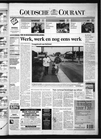 Goudsche Courant 1994-08-31