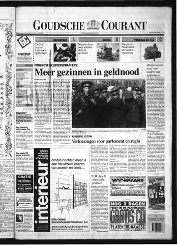 Goudsche Courant 1993-10-07