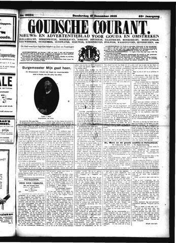 Goudsche Courant 1926-12-16
