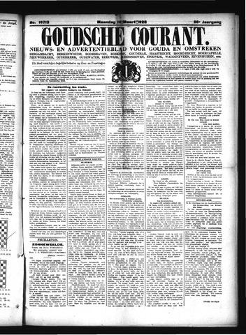 Goudsche Courant 1928-03-12