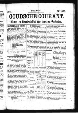 Goudsche Courant 1873-05-18