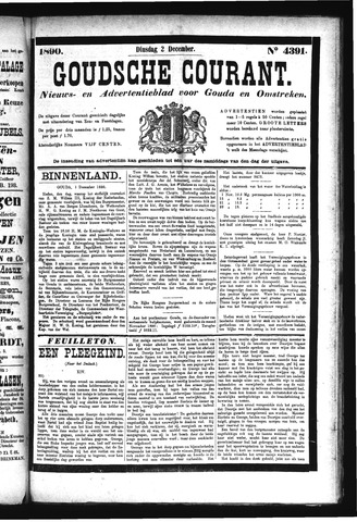 Goudsche Courant 1890-12-02