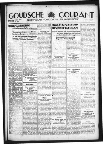 Goudsche Courant 1940-07-06