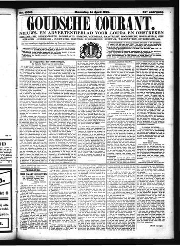 GC 1924-04-14