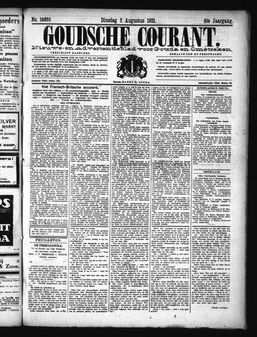 Goudsche Courant 1921-08-02