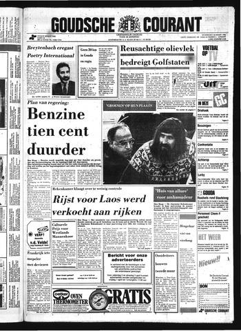 Goudsche Courant 1983-03-30