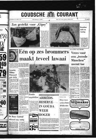 Goudsche Courant 1973-04-12