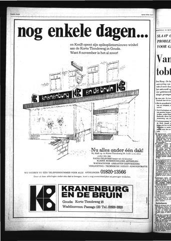 Goudsche Courant 1974-10-30