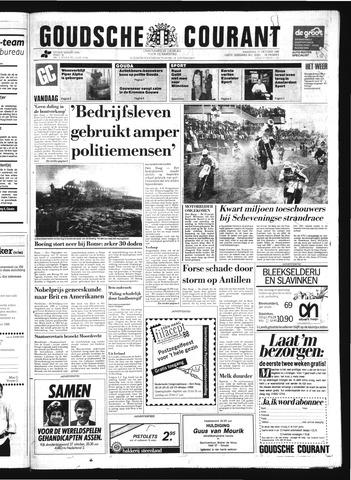 Goudsche Courant 1988-10-17