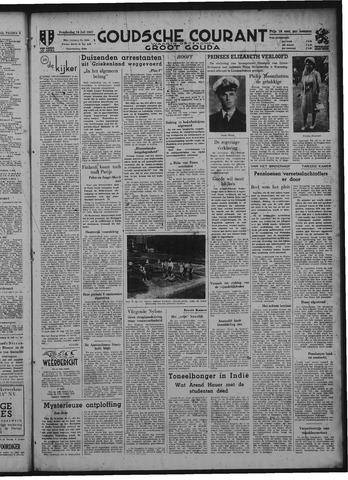 Goudsche Courant 1947-07-10