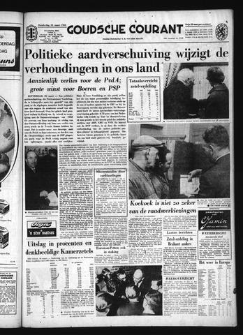 Goudsche Courant 1966-03-24