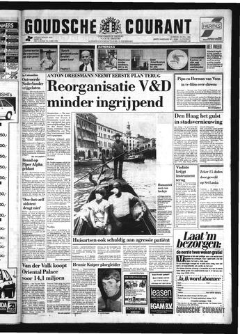 Goudsche Courant 1988-07-30