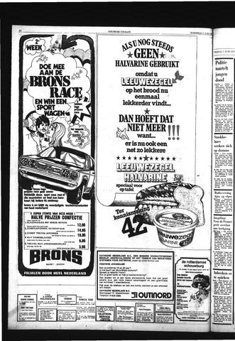 Goudsche Courant 1973-06-01