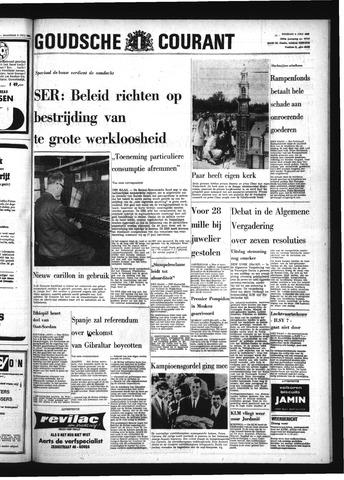 Goudsche Courant 1967-07-04