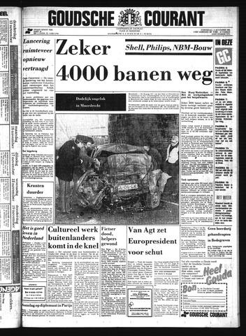 Goudsche Courant 1981-11-12