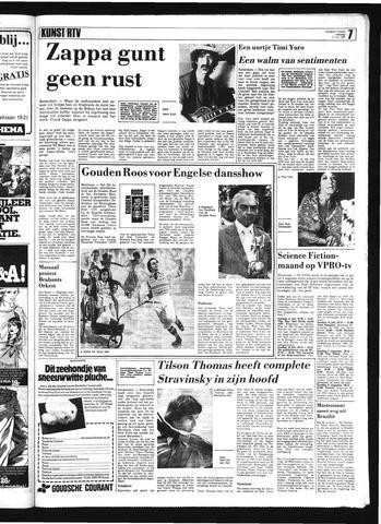Goudsche Courant 1982-05-18
