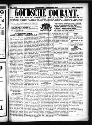 Goudsche Courant 1930-12-11