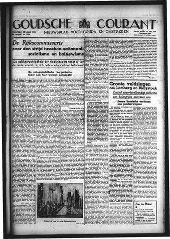 Goudsche Courant 1941-06-28