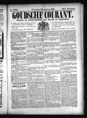 Goudsche Courant 1893-08-30