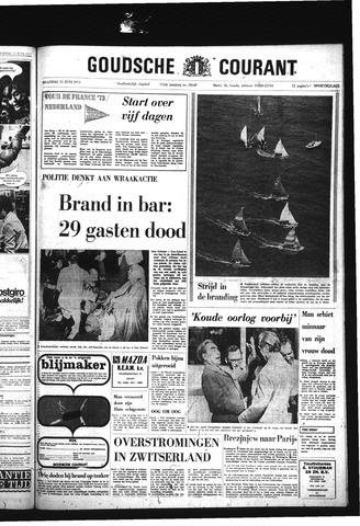 Goudsche Courant 1973-06-25