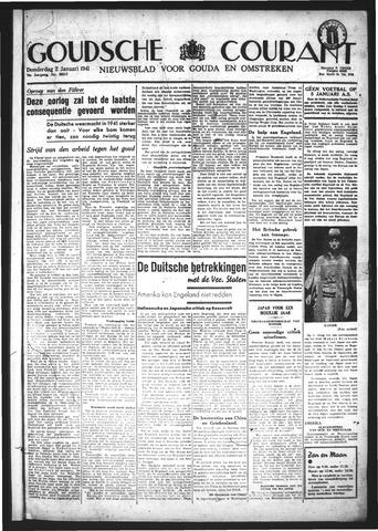 Goudsche Courant 1941-01-02
