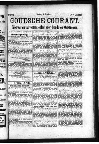 Goudsche Courant 1878-10-06